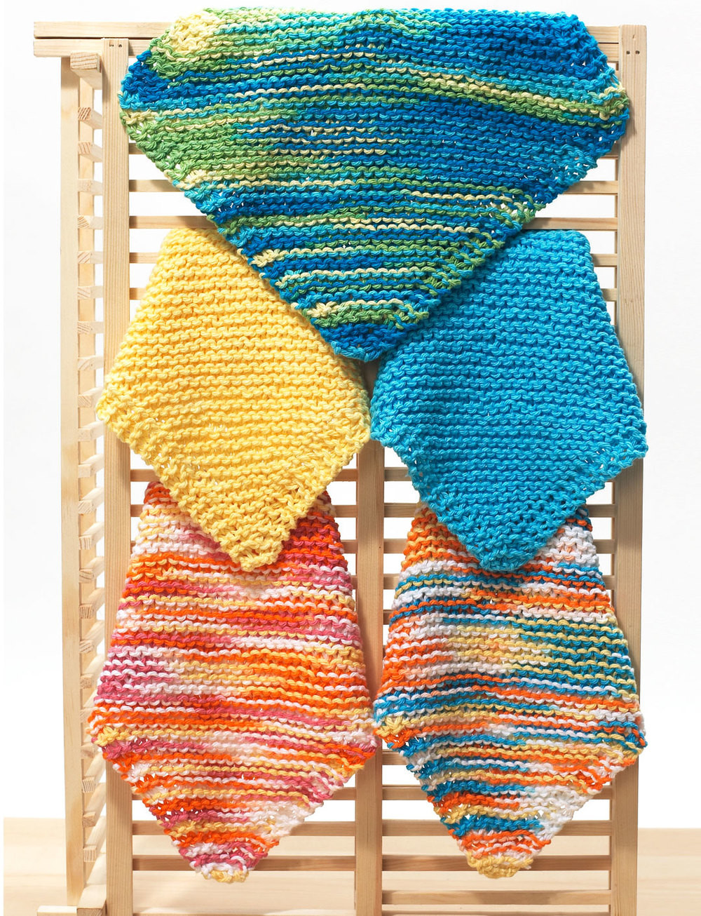 Knitted Dishcloth Unique Easy Knit Dishcloth Pattern Of Gorgeous 46 Photos Knitted Dishcloth