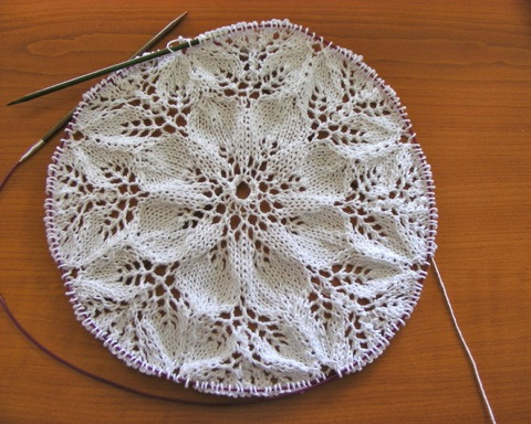 Knitted Doily Awesome Doily Of Adorable 43 Ideas Knitted Doily