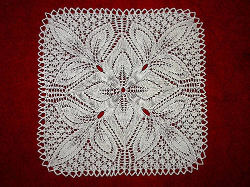 Knitted Doily Beautiful Knitted Doily Susie W Of Adorable 43 Ideas Knitted Doily