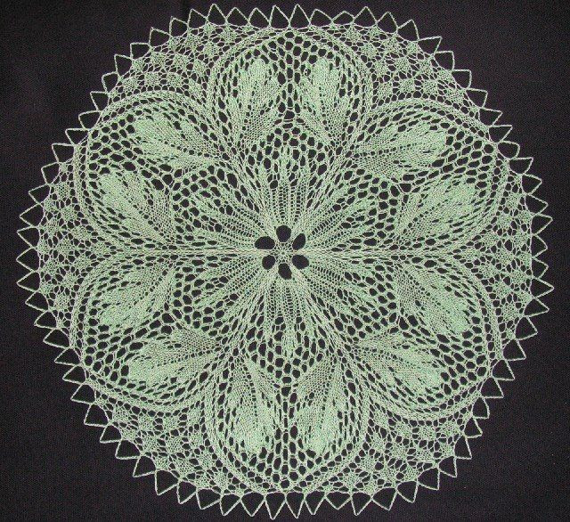 Knitted Doily Best Of 147 Best Images About Art Knitting On Pinterest Of Adorable 43 Ideas Knitted Doily
