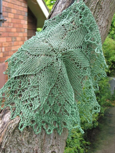 Knitted Doily Luxury 166 Best Ideas About Doilies♡to♡knit On Pinterest Of Adorable 43 Ideas Knitted Doily