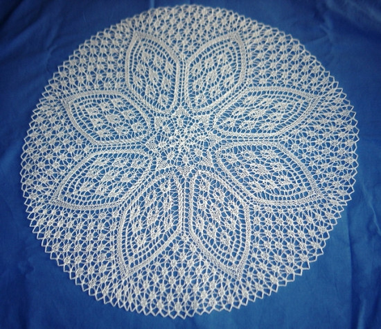 Knitted Doily Luxury Knit Doily Patterns Of Adorable 43 Ideas Knitted Doily
