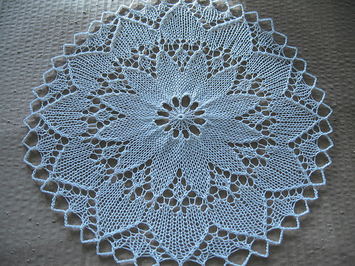 Knitted Doily Unique Knit Doily Patterns Of Adorable 43 Ideas Knitted Doily