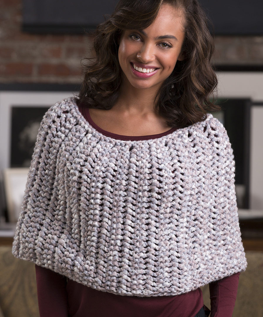 Knitted Poncho Lovely Modern Poncho Knitting Patterns Of Amazing 49 Photos Knitted Poncho