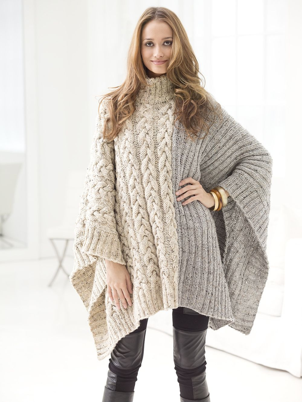 Knitted Poncho New Knitting Pattern Summer Poncho Google Search Of Amazing 49 Photos Knitted Poncho