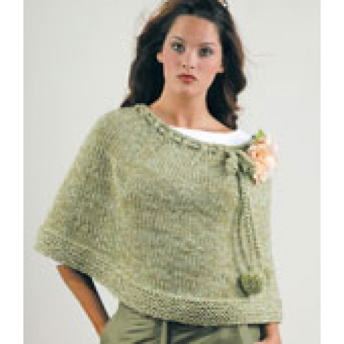 Knitted Poncho Unique Mary Maxim Free Poncho Knit Pattern Of Amazing 49 Photos Knitted Poncho