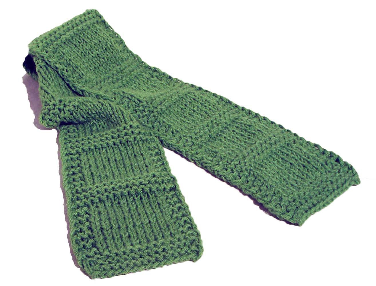 Knitted Scarf Beautiful Breckenridge Knitted Scarf Pattern Pdf Of Great 41 Ideas Knitted Scarf