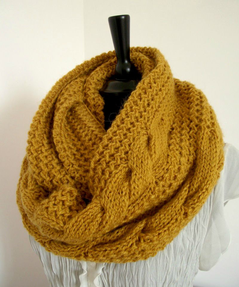 Knitted Scarf Best Of Knitting Pattern Scarf London Scarf Cowl Pattern Winter Of Great 41 Ideas Knitted Scarf