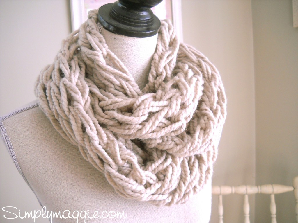 Knitted Scarf Elegant How to Make 41 Easy and Fun Infinity Scarves & Wear them Of Great 41 Ideas Knitted Scarf