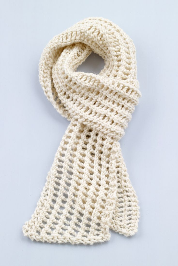 Knitted Scarf Fresh 25 Bästa Idéerna Om Loom Knitting Scarf På Pinterest Of Great 41 Ideas Knitted Scarf