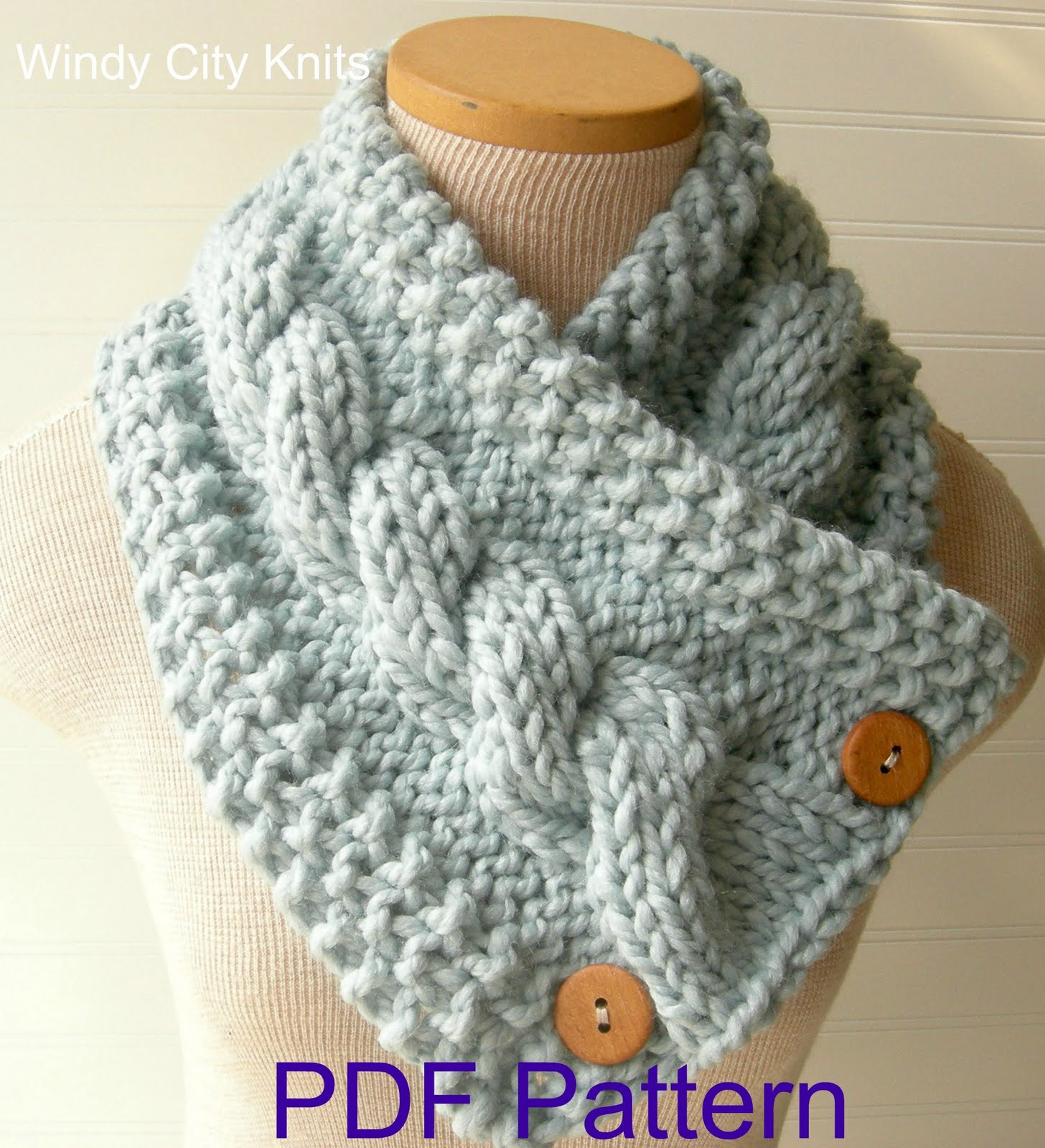 Knitted Scarf Fresh Kimboleeey — How to Knit A Scarf Easy Steps Of Great 41 Ideas Knitted Scarf