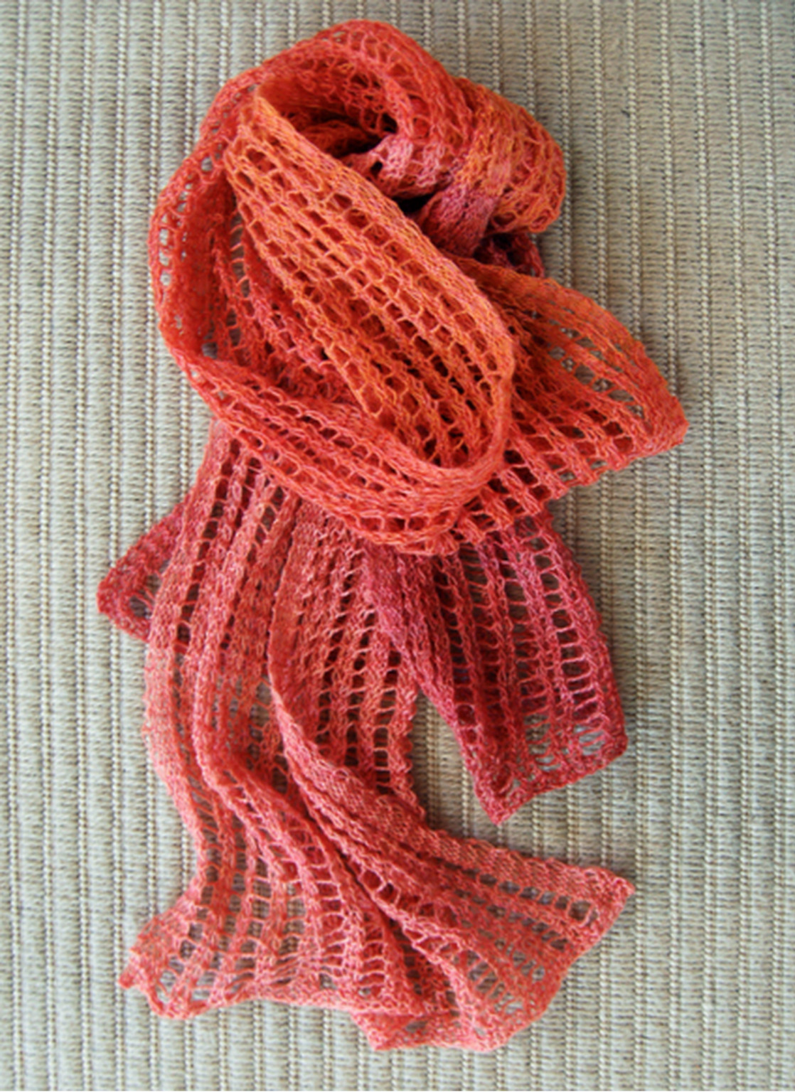 Knitted Scarf Luxury 25 Easy Diy Scarf Tutorials Of Great 41 Ideas Knitted Scarf
