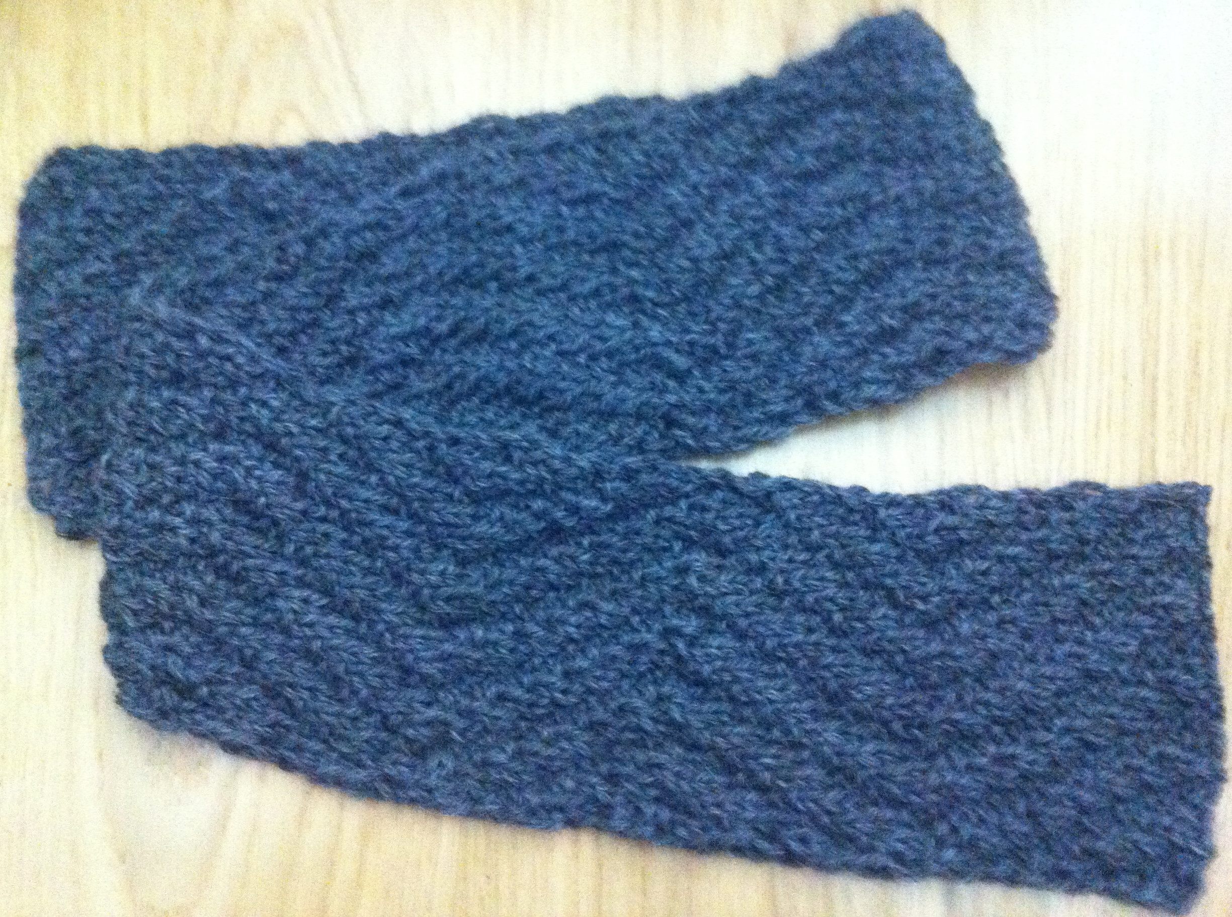 Knitted Scarf New Knitting Of Great 41 Ideas Knitted Scarf