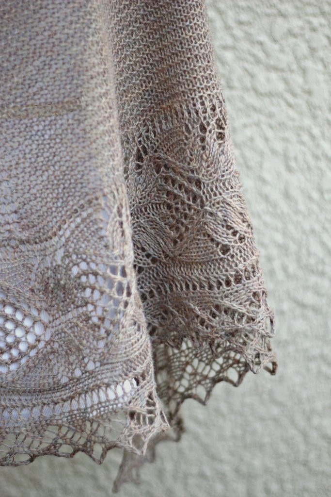 Knitted Shawl Awesome Info On Knitted Shawls Fashionarrow Of Fresh 47 Pics Knitted Shawl