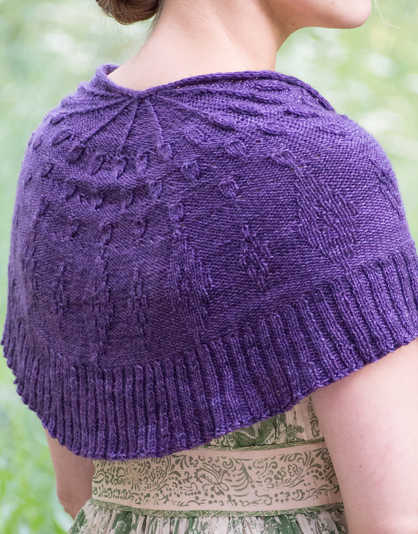Knitted Shawl Best Of E Skein Shawl Knitting Patterns Of Fresh 47 Pics Knitted Shawl