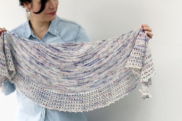 Knitted Shawl Best Of Info On Knitted Shawls Fashionarrow Of Fresh 47 Pics Knitted Shawl