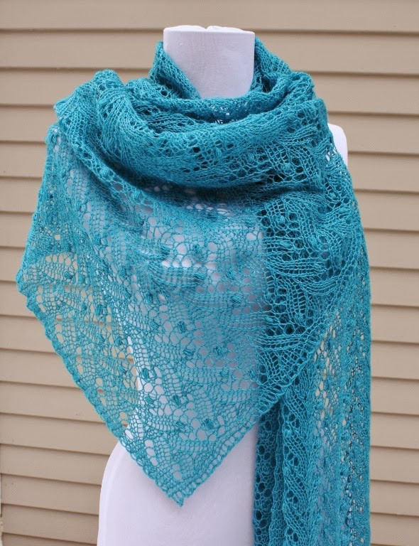 Knitted Shawl Elegant All Knitted Lace January Estonian Lace Shawl Pattern Of Fresh 47 Pics Knitted Shawl