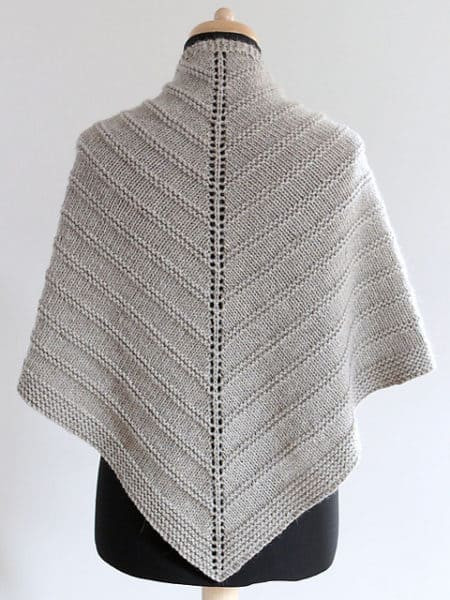 Knitted Shawl Lovely 17 Free Shawl and Poncho Knitting Patterns Ideal Me Of Fresh 47 Pics Knitted Shawl