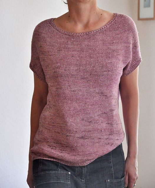 Knitted Summer tops Awesome 1125 Best Knitted Summer Pullovers tops Jackets Images Of Attractive 48 Ideas Knitted Summer tops
