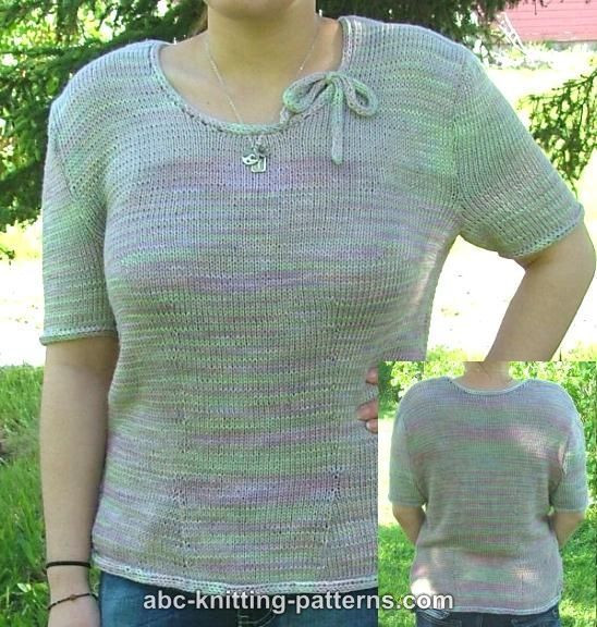 Knitted Summer tops Best Of 17 Best Images About Knit Summer tops On Pinterest Of Attractive 48 Ideas Knitted Summer tops