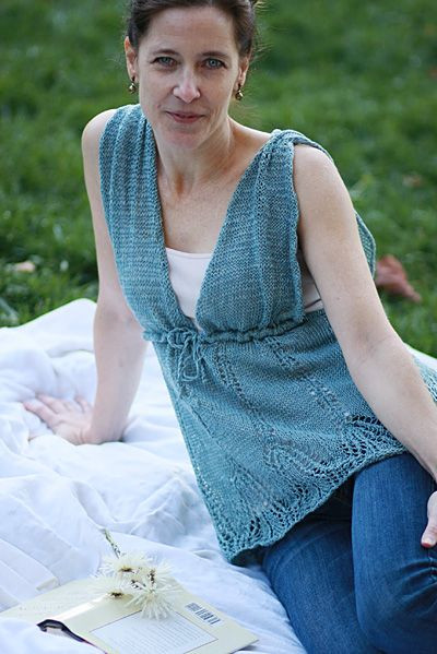 Knitted Summer tops Elegant 19 Best Images About Knitted Summer tops On Pinterest Of Attractive 48 Ideas Knitted Summer tops