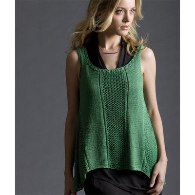 Knitted Summer tops Elegant 33 Best Summer Fun Knitting Images On Pinterest Of Attractive 48 Ideas Knitted Summer tops