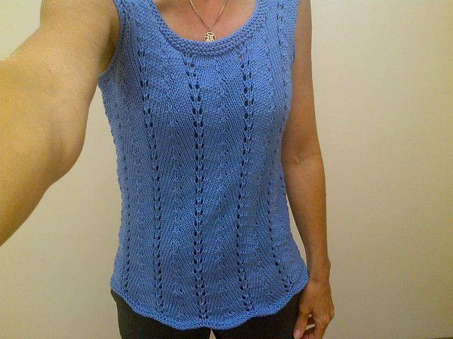 Knitted Summer tops Inspirational 11 Best Images About Knitted Tees On Pinterest Of Attractive 48 Ideas Knitted Summer tops