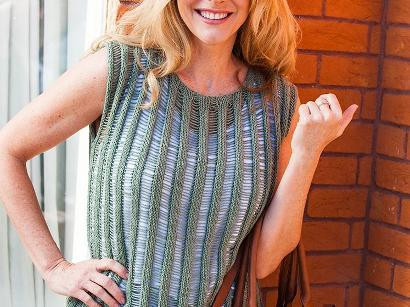 Knitted Summer tops Luxury Knitting Ideas for Summer Of Attractive 48 Ideas Knitted Summer tops