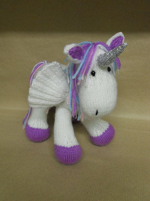 Knitted Unicorn Awesome the Pegacorn An Enchanting Cross Between A Unicorn and A Of Amazing 40 Images Knitted Unicorn