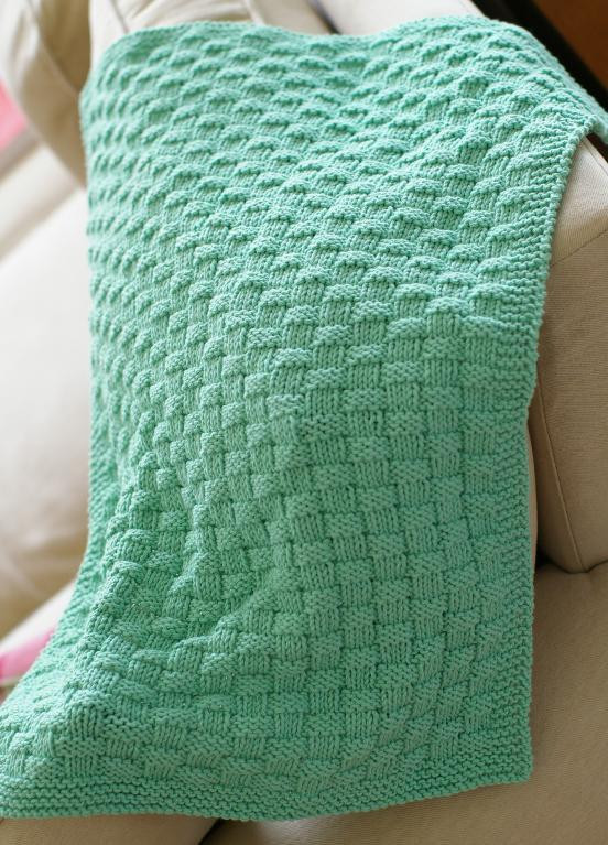 Knitting A Baby Blanket for Beginners Awesome Hans Baby Blanket by Ktlv Craftsy Of Marvelous 48 Ideas Knitting A Baby Blanket for Beginners