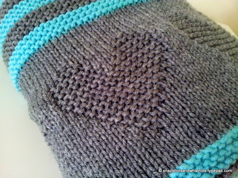Knitting A Baby Blanket for Beginners Awesome Valentine S Inspired Knitted Baby Blanket Snapshots Of Marvelous 48 Ideas Knitting A Baby Blanket for Beginners