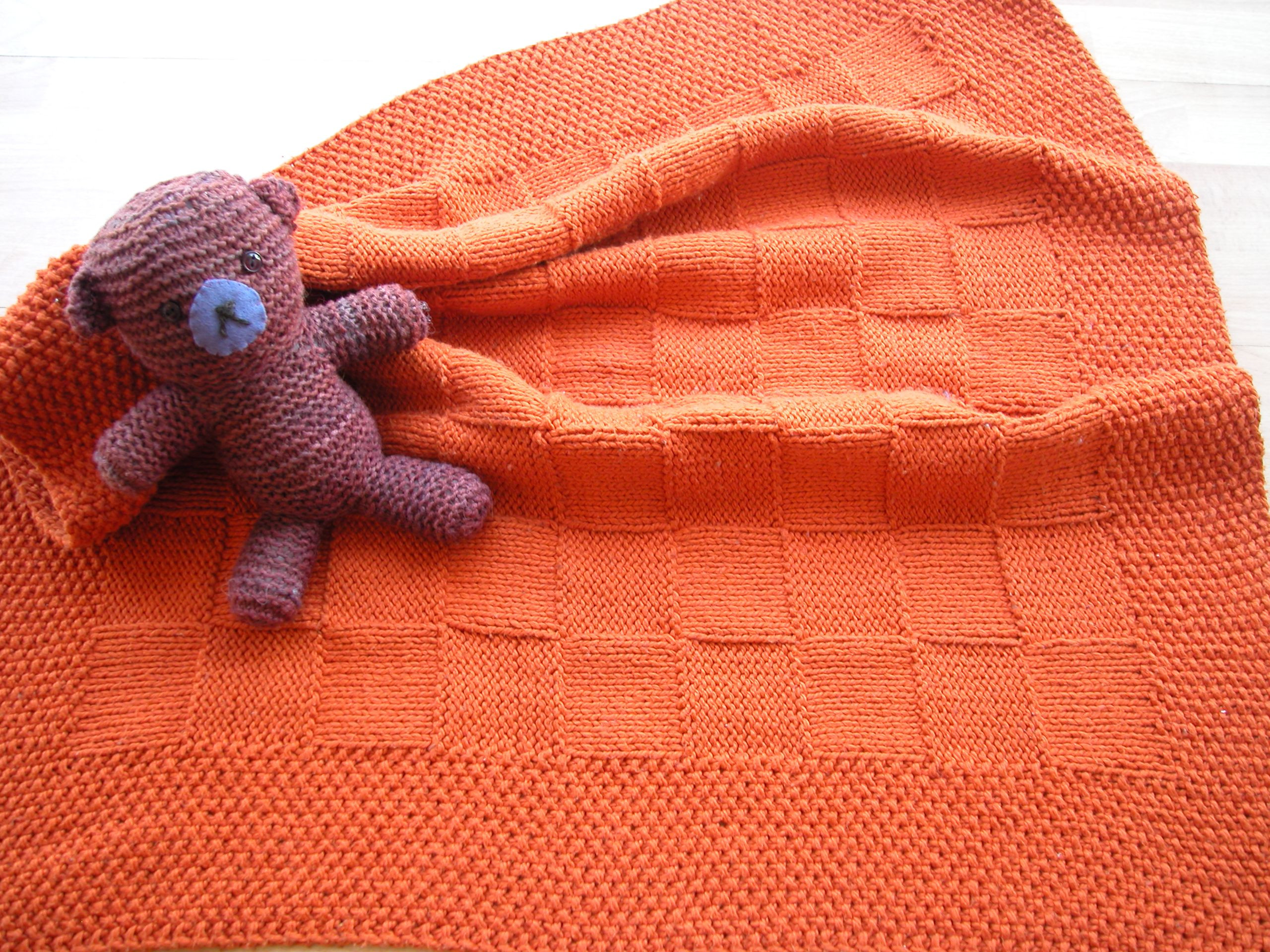 Knitting A Baby Blanket for Beginners Best Of August 2011 Of Marvelous 48 Ideas Knitting A Baby Blanket for Beginners