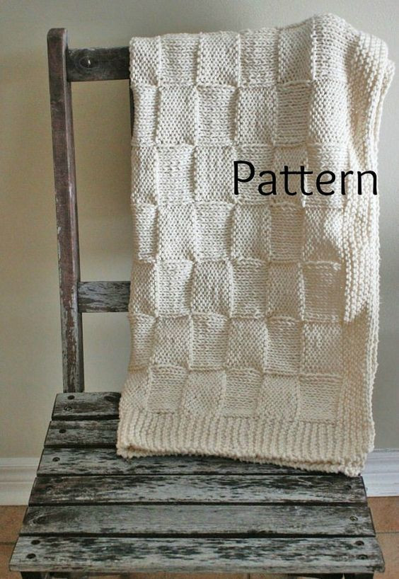 306 best images about Knit Crochet on Pinterest