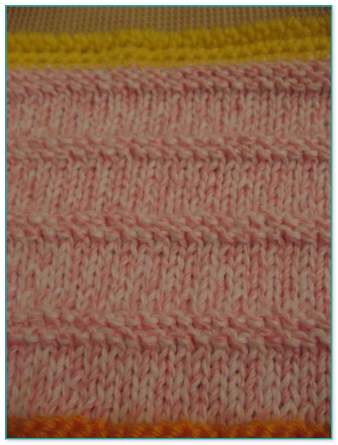 Knitting A Baby Blanket for Beginners Fresh Gorgeous Baby Blanket Knitting Pattern Striped Of Marvelous 48 Ideas Knitting A Baby Blanket for Beginners