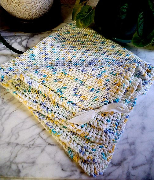 Knitting A Baby Blanket for Beginners Luxury 1000 Ideas About Beginner Knitting Blanket On Pinterest Of Marvelous 48 Ideas Knitting A Baby Blanket for Beginners