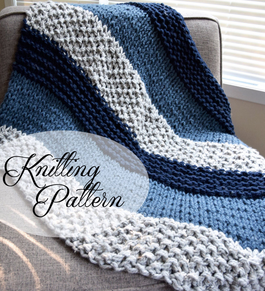 Knitting A Baby Blanket for Beginners Luxury Beginner Knitting Patterns Of Marvelous 48 Ideas Knitting A Baby Blanket for Beginners