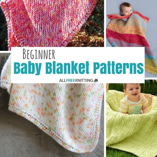 Knitting A Baby Blanket for Beginners Unique Baby Wrapping Snuggle Blanket Of Marvelous 48 Ideas Knitting A Baby Blanket for Beginners