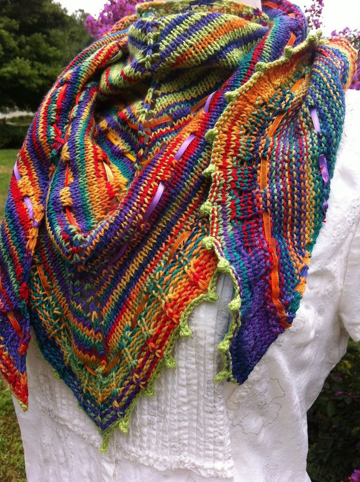 Knitting and Crochet Unique 19 Best Images About Crochet Prayer Shawls On Pinterest Of Amazing 45 Photos Knitting and Crochet