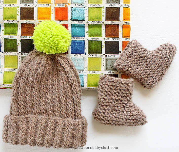 Knitting for Newborns Best Of Baby Knitting Patterns Alpaca Knitted Baby Set Of Awesome 41 Images Knitting for Newborns
