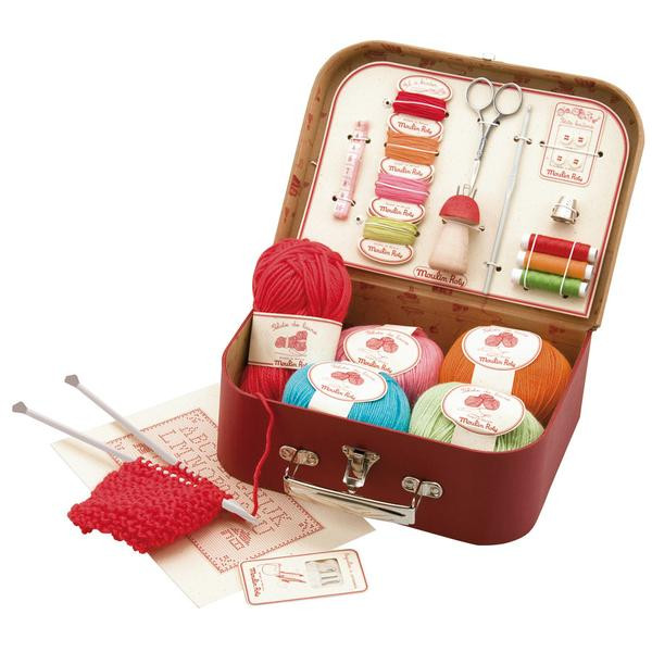 Knitting Kits Awesome Children S Crafts Wool Crafts Craft Kits Of Perfect 44 Images Knitting Kits