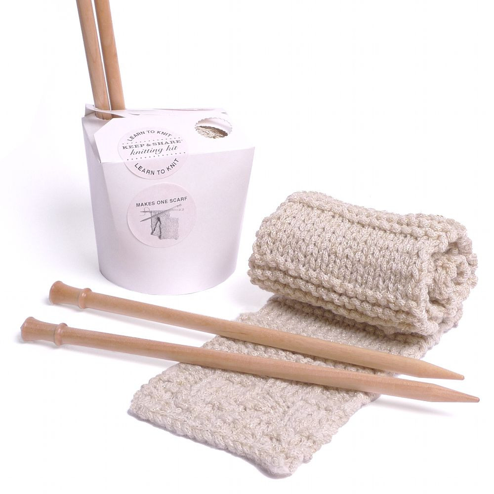 Knitting Kits Lovely Get the Knitting Kits Easily From the Line Store Of Perfect 44 Images Knitting Kits