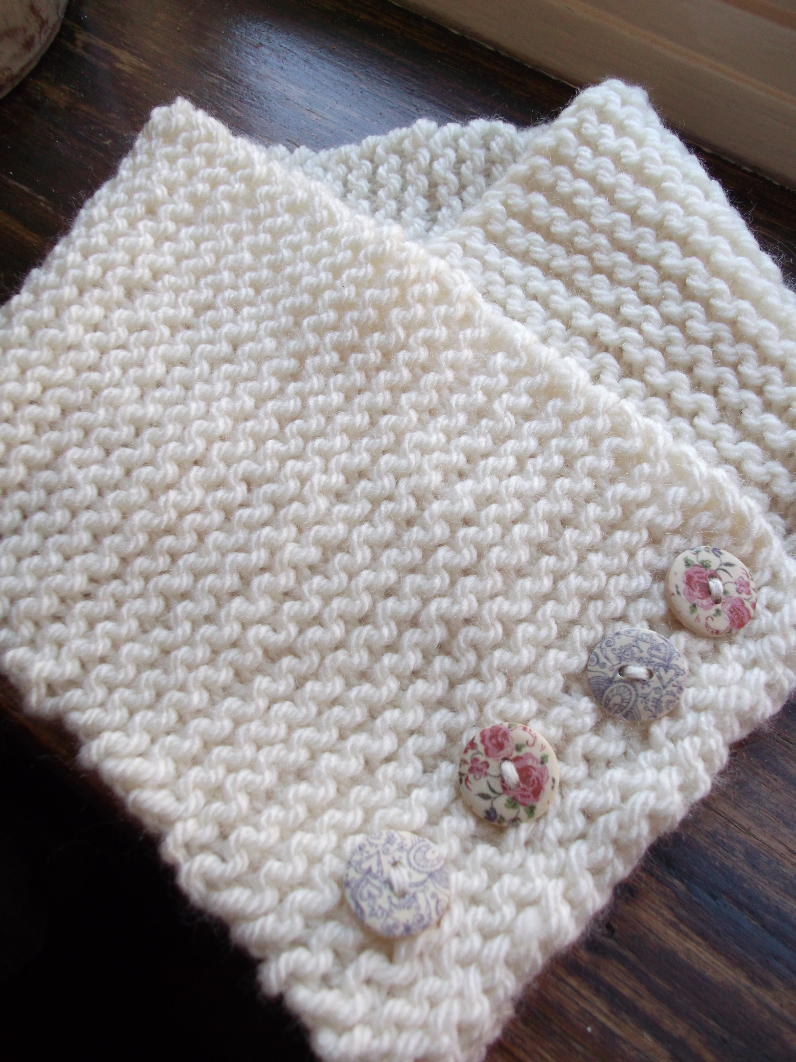 Knitting Kits wmperm for