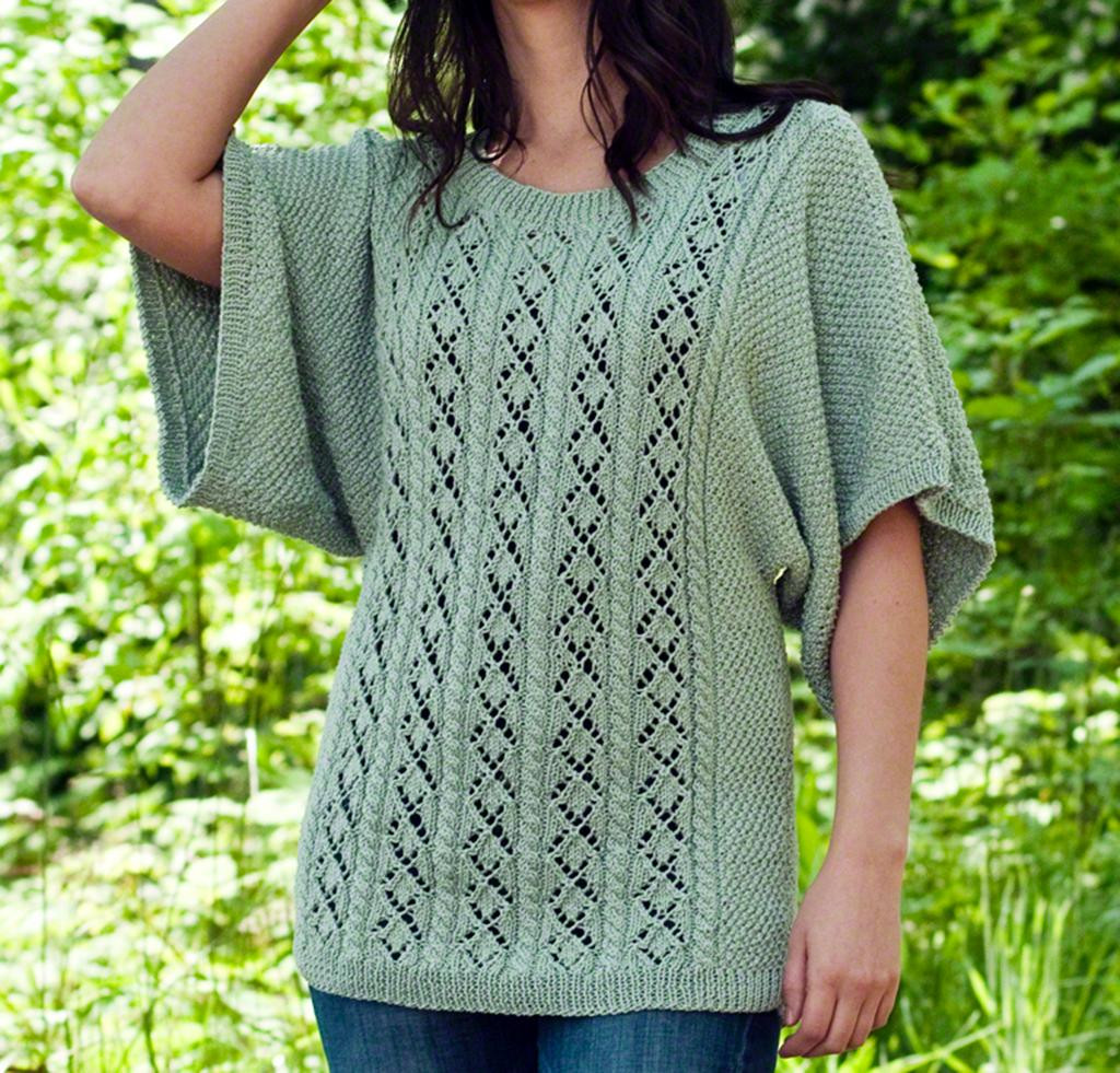 Knitting Kits Luxury Knitting with Cotton Patterns & Essential Tips Of Perfect 44 Images Knitting Kits