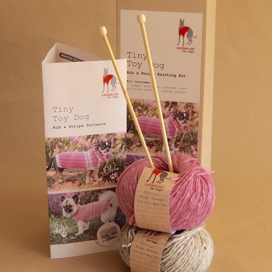Knitting Kits Unique Tiny toy Donegal Knitting Kits Of Perfect 44 Images Knitting Kits