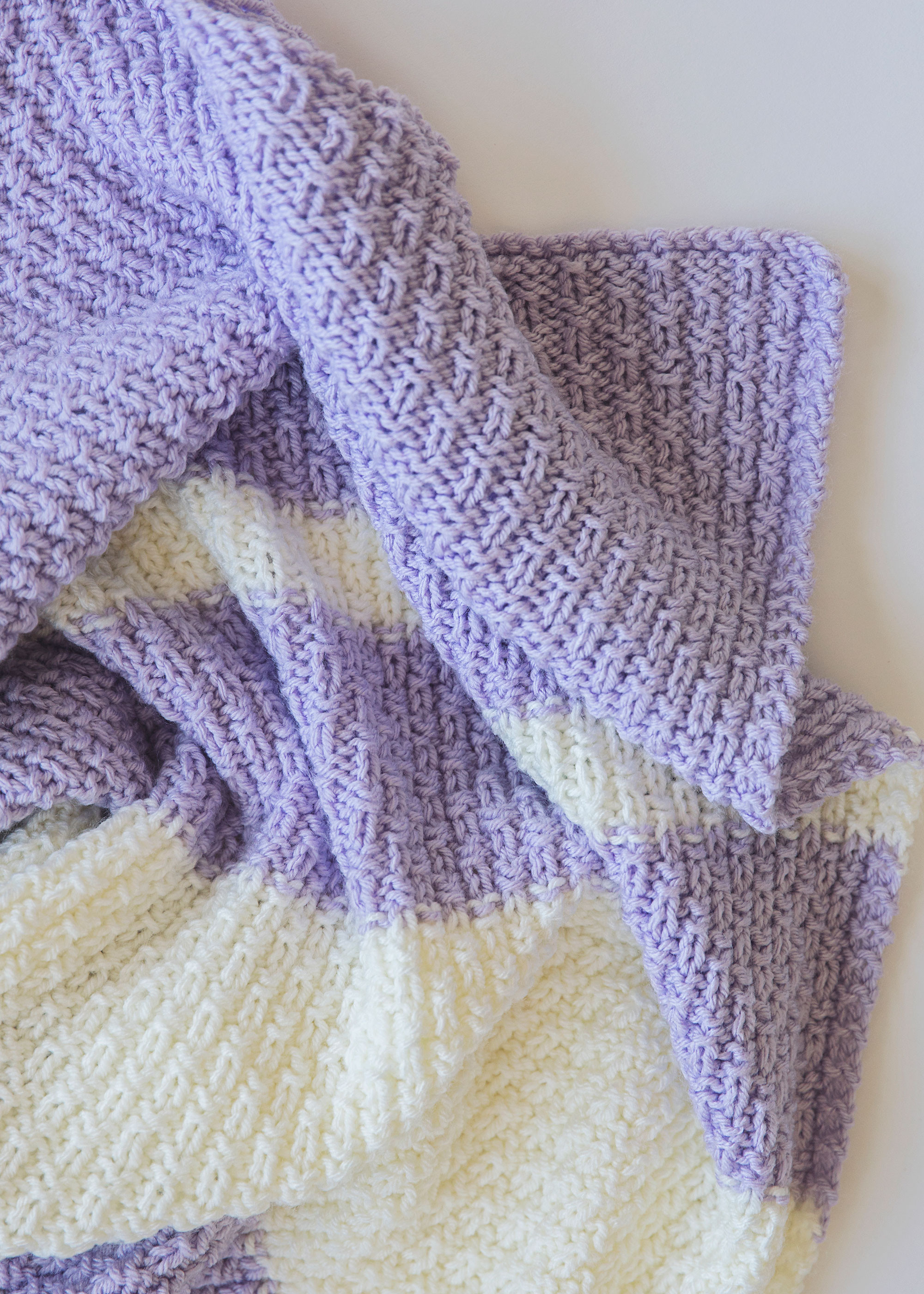 Knitting Patterns Beautiful Easy Knit Baby Blanket Pattern Leelee Knits Of Contemporary 47 Pictures Knitting Patterns