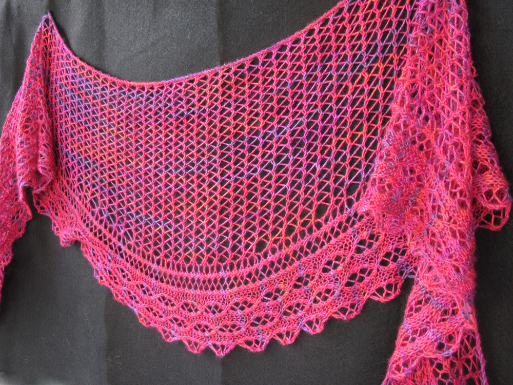 Knitting Patterns Elegant Knitting Patterns Lace Beads and More From Heartstrings Of Contemporary 47 Pictures Knitting Patterns