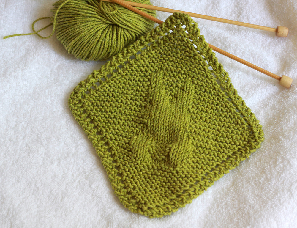 Knitting Patterns for Beginners Best Of Various Options Best Knitting Patterns for Beginners Of Superb 47 Pics Knitting Patterns for Beginners