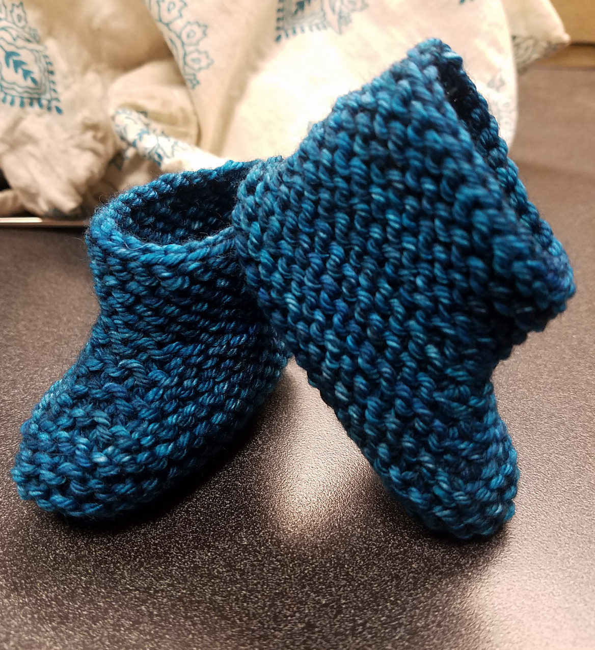 Knitting Patterns for Beginners Unique Beginner Knitting Patterns Of Superb 47 Pics Knitting Patterns for Beginners