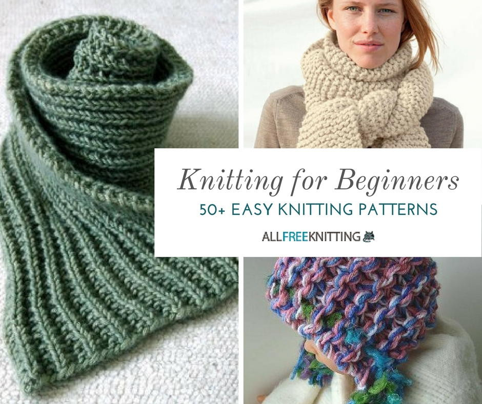 Knitting Patterns for Beginners Unique Knitting for Beginners 50 Easy Knitting Patterns Of Superb 47 Pics Knitting Patterns for Beginners