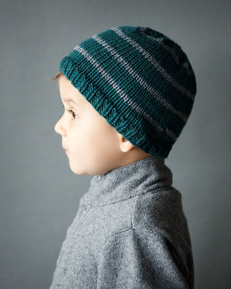 Knitting Patterns for toddlers Awesome Leelee Knits Blog Archive Free toddler Beanie Knitting Of Awesome 49 Images Knitting Patterns for toddlers